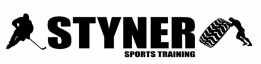 Styner Sports Training